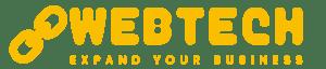 WebTech